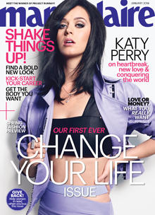 January2014-Katy Perry-220.jpg