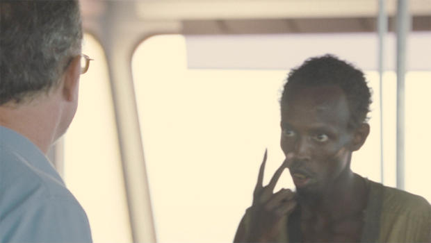 Barkhad_Abdi_Look_at_me_620.jpg