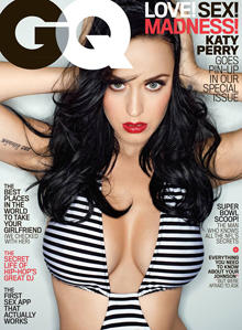 perryGQcover-220.jpg