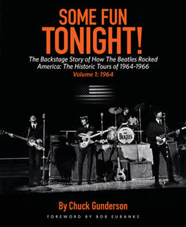 Gunderson_Beatles_book_cover_hi_res-small.jpg