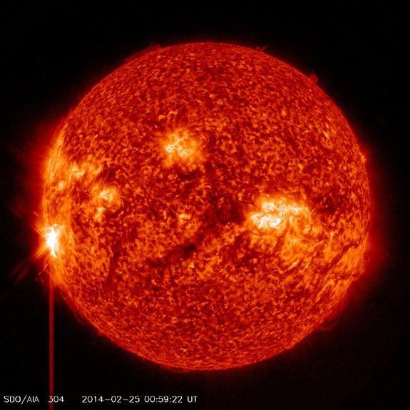 x4-9-solar-flare-feb-25-gmt.jpg