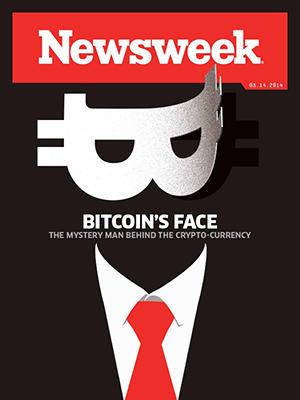 small-newsweek-1.jpg