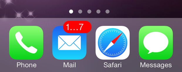 ios7-inbox.png