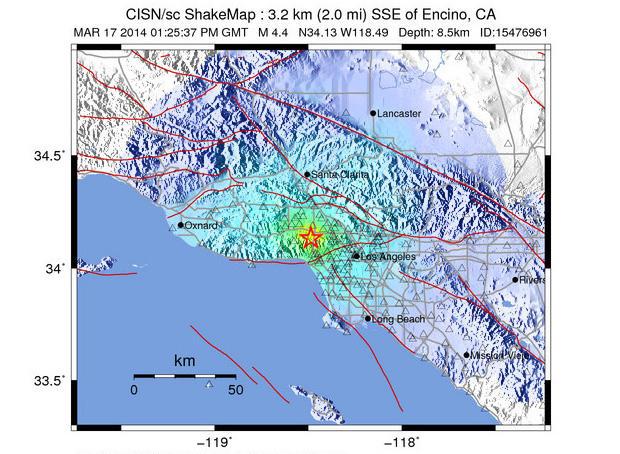 la-eathquake-shake-map-usgs.jpg