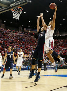 ncaa-arizona-220-480251423.jpg