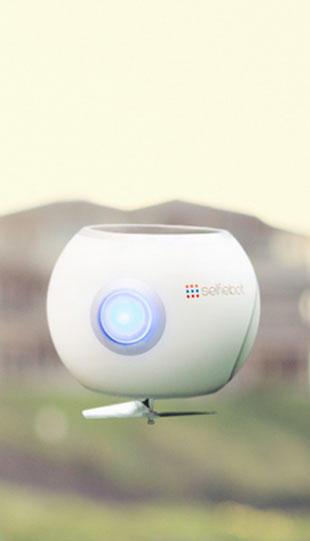selfie-robot-310.jpg