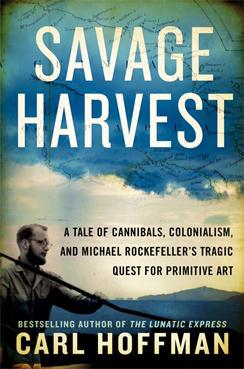 savage-harvest-cover.jpg