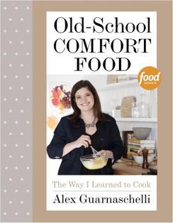 old-school-comfort-food-cover-244.jpg
