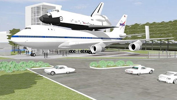 spaceshuttleexhibit.jpg