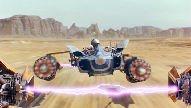 pod-race-the-phantom-menace-620.jpg