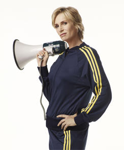 jane-lynch-glee-244.jpg