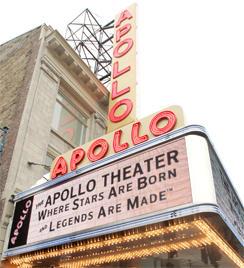 apollo-theater-marquee-ap.jpg