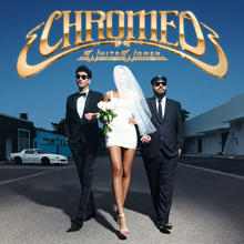 chrome-album-cover.jpg