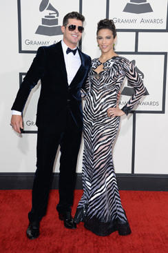 robin-thicke-paula-patton-465303737-244.jpg