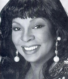 martha-reeves-voices-220.jpg
