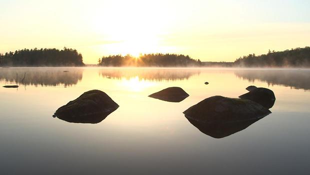 thoreau-maine-woods-620-lake.jpg