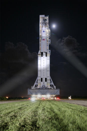 space-launch-system-conceptnasa350.jpg