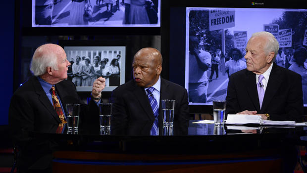 taylor-branch-john-lewis-civil-rights-cbs-620.jpg