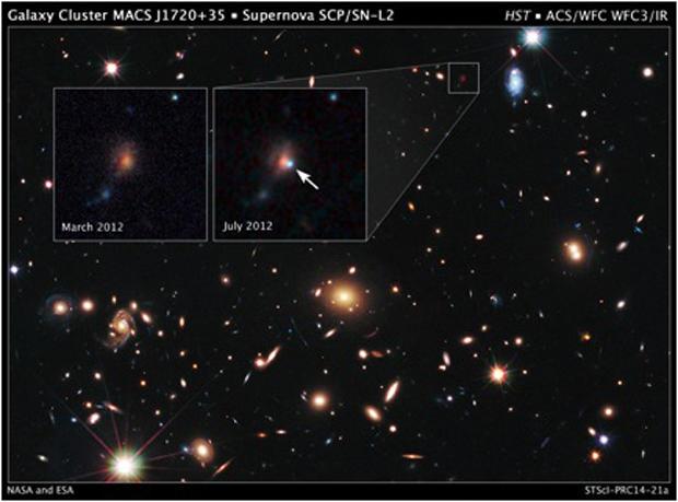 hubble-galaxy-cluster.jpg
