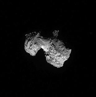 comet-rosetta-310w.jpg
