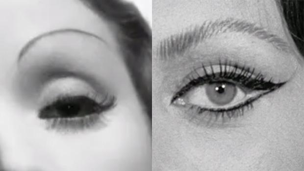 eyebrows-marlene-sophia-620.jpg