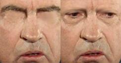 eyebrows-richard-nixon-244.jpg