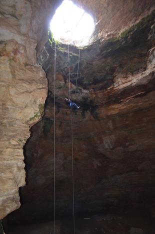 wyoming-natural-trap-cave-rapel-310w-ap892889477699.jpg