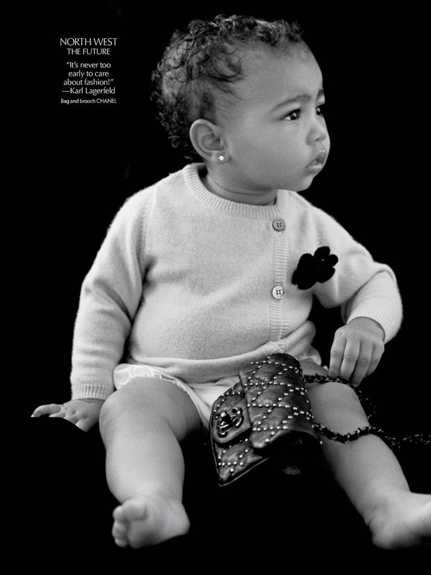 north-west-crfashionbook-620.jpg