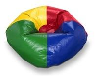 multi-colored-beanbag.jpg