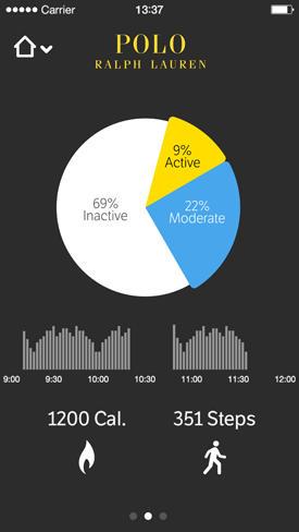 activity2.jpg