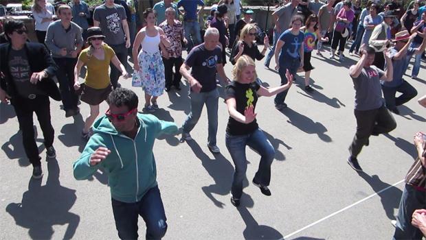 san-francisco-swing-dancers-620.jpg