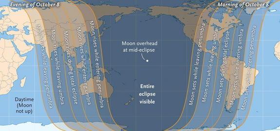 total-lunar-eclipse-oct8-2014-visibility.jpg