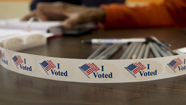 i-voted-stickers-620-155679859.jpg