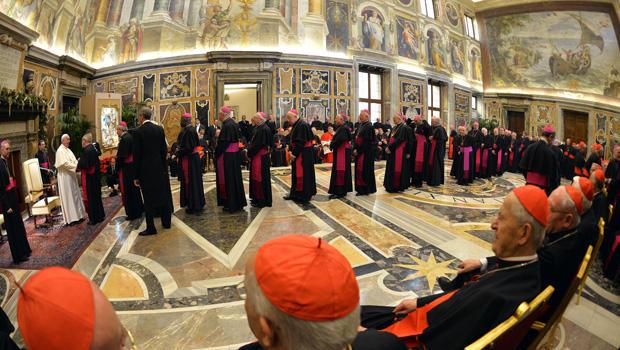 pope-francis-620-460771404.jpg