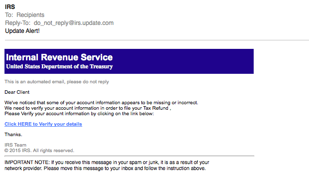 irs-scam-3.png