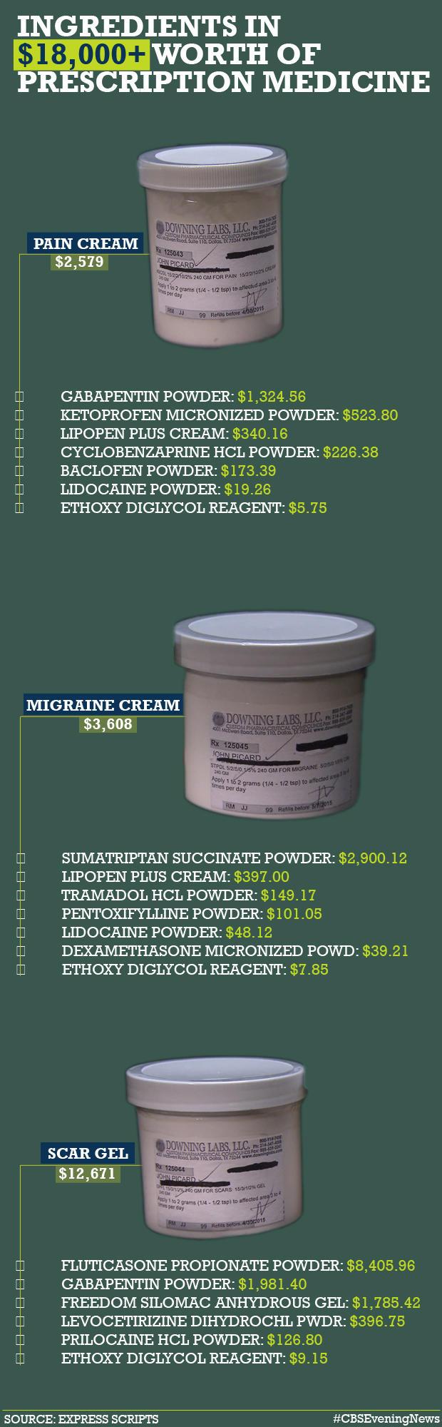 rx-ingredients-copy.jpg