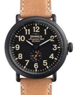 shinola-watch-244.jpg