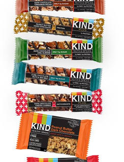 kind-snack-bars-244.jpg