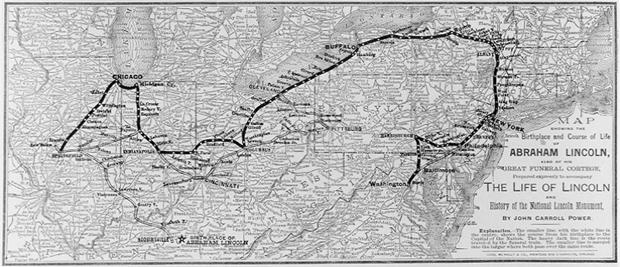 lincoln-funeral-train-route-map-620.jpg