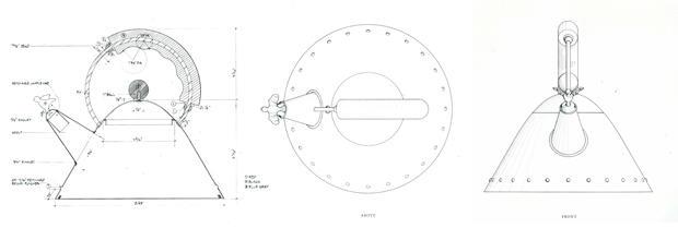 michael-graves-tea-kettle-designs-620.jpg
