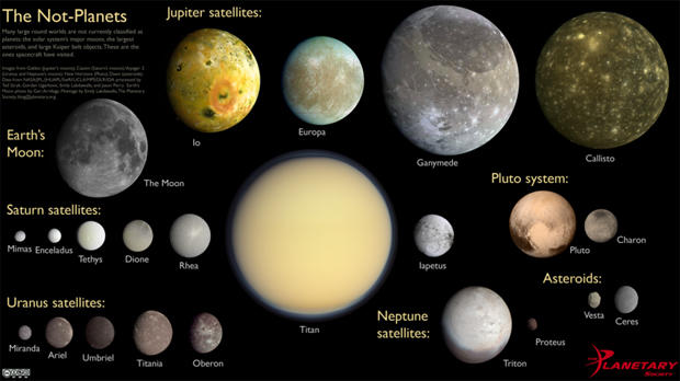 Thrilled by Pluto mysteries, scientists await more data ...