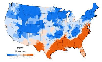 swear-words-map-damn.jpg