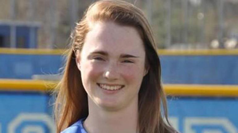 Hannah graham deadly connections cbs news