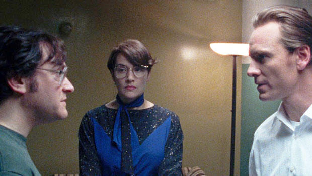 4 Kate Winslet Movies That You Should See Other Than Titanic