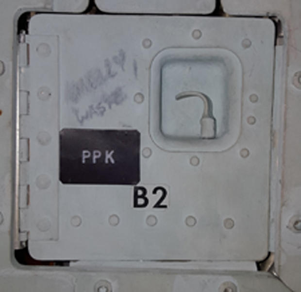 apollo-11-capsule-smelly-waste-sign.jpg