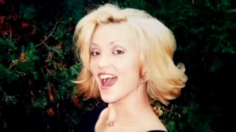 Rhonda Casto