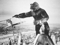 king-kong-empire-state-building-244.jpg