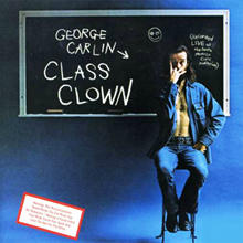 nrr-2016-george-carlin-class-clown-220.jpg