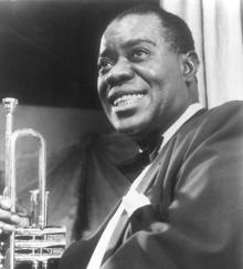 nrr-2016-louis-armstrong-loc.jpg