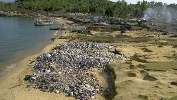 banda-aceh-indonesia-2004-tsunami-relief-usaid-ofda-620.jpg
